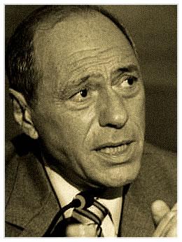 Eugenio R. Zaffaroni